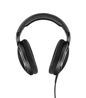 Sennheiser HD 598SR Over the Ear Headphones  image 5