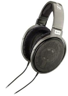 Sennheiser HD 650 Headphone  image 1