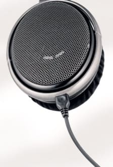 Sennheiser HD 650 Headphone  image 4