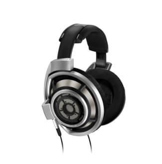 Sennheiser HD 800 Headphone  image 1