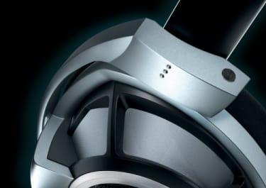 Sennheiser HD 800 Headphone  image 3