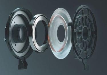 Sennheiser HD 800 Headphone  image 5