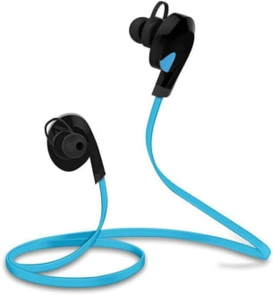 Sennheiser PX 210 BT Headphone  image 1