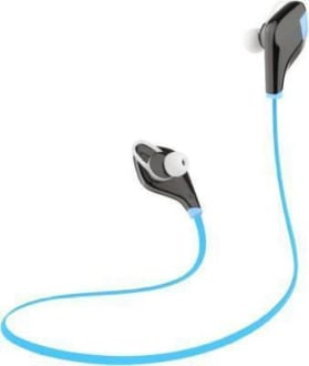 Sennheiser PX 210 BT Headphone  image 2