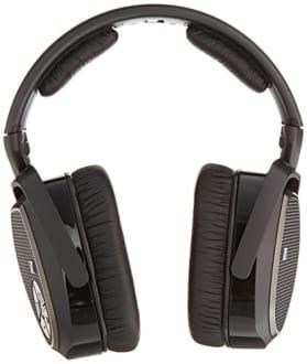 Sennheiser RS 175 Wireless Headphone  image 2