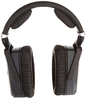 Sennheiser RS 195 Wireless Headphone  image 2