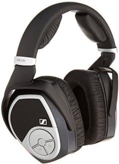 Sennheiser RS 195 Wireless Headphone  image 3