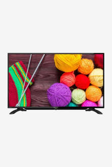 Sharp LC-40LE380X 40 Inch Full HD Smart LED TV  image 1