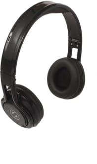 Signature VM-33 On Ear Wired Headphone  image 1