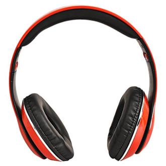 Signature VM-42 On Ear Headphones  image 2