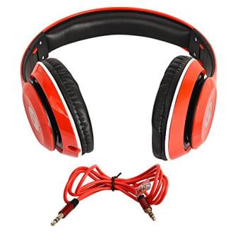 Signature VM-42 On Ear Headphones  image 4