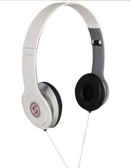 Signature VM-46 On Ear Headphones  image 2