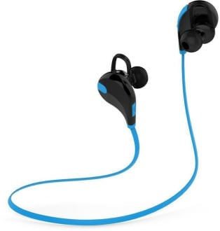 Skullcandy Icon SC On Ear Headphones  image 1