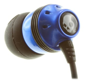 Skullcandy Inkd In-Ear Headphone  image 4