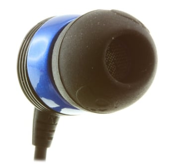 Skullcandy Inkd In-Ear Headphone  image 5