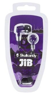 Skullcandy S2DUDZ In the Ear Headphones  image 3