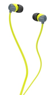 Skullcandy S2DUFZ In the Ear Headphones  image 1