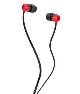 Skullcandy S2DUHZ-335 In the Ear Headphones  image 2