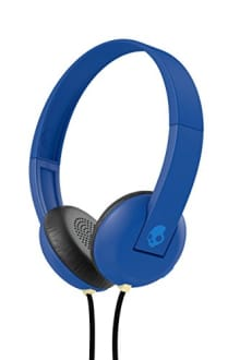 Skullcandy S5URHT-494 Over Ear Wired Headset  image 1