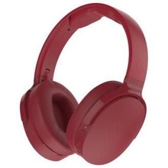 Skullcandy S6HTW Wireless Headphone  image 1