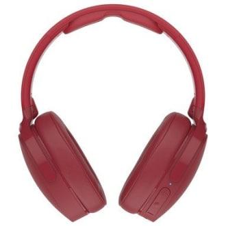 Skullcandy S6HTW Wireless Headphone  image 2
