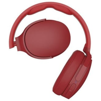Skullcandy S6HTW Wireless Headphone  image 4