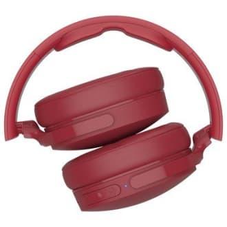 Skullcandy S6HTW Wireless Headphone  image 5
