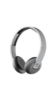 Skullcandy Uproar S5URWK609 On the Ear Headphones  image 1