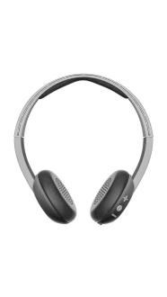 Skullcandy Uproar S5URWK609 On the Ear Headphones  image 4