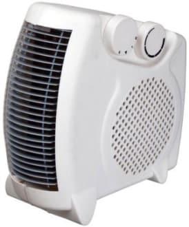 Skyline VTL-5091 2000 W Fan Room Heater image 1