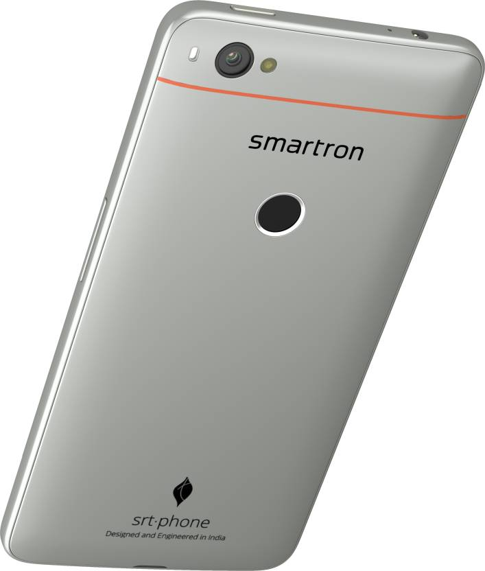 Smartron srt.phone  image 2