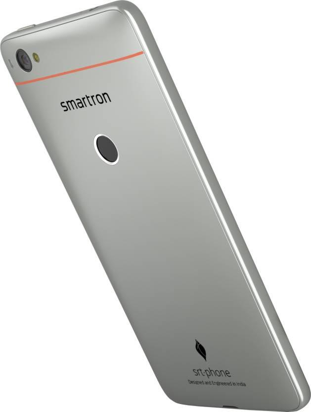Smartron srt.phone  image 5