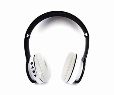 5b6f316c4f6 Sonilex BT20 Wireless Bluetooth Headphone Price in India, Sonilex BT20  Wireless Bluetooth Headphone Specification, Reviews, Features, Comparison |  27 June ...