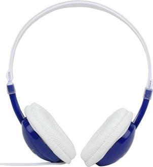 Sonilex SLG-1003 HP On-the-Ear Headphone  image 4