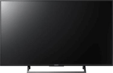 Sony Bravia 55X7002E 55 Inch 4K Ultra HD Smart LED TV  image 5