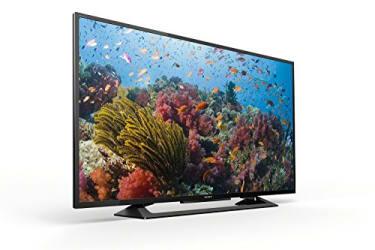 Sony Bravia KLV-32R202F 32 Inch HD Ready LED TV  image 2
