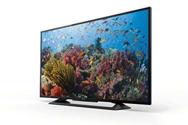 Sony Bravia KLV-32R202F 32 Inch HD Ready LED TV  image 3
