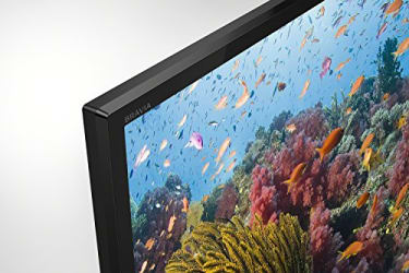 Sony Bravia KLV-32R202F 32 Inch HD Ready LED TV  image 4
