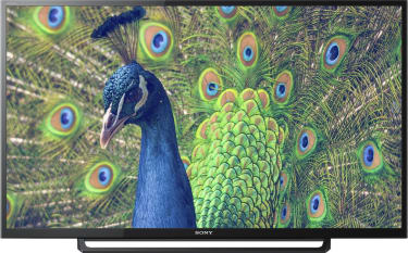 Sony Bravia KLV-32R302E 32 Inch HD Ready LED TV  image 1