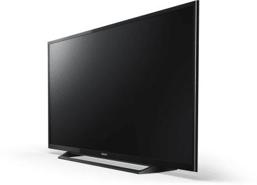 Sony Bravia KLV-32R302E 32 Inch HD Ready LED TV  image 2