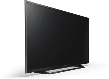 Sony Bravia KLV-32R302E 32 Inch HD Ready LED TV  image 3