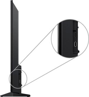 Sony Bravia KLV-32R302E 32 Inch HD Ready LED TV  image 4