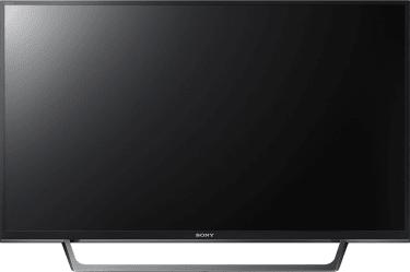 Sony Bravia KLV-32W672E 32 Inch Full HD Smart LED TV  image 1