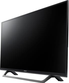 Sony Bravia KLV-32W672E 32 Inch Full HD Smart LED TV  image 3