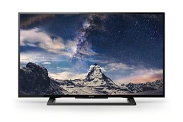 Sony Bravia KLV-40R252F 40 Inch Full HD LED TV  image 1