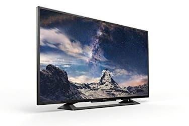 Sony Bravia KLV-40R252F 40 Inch Full HD LED TV  image 2