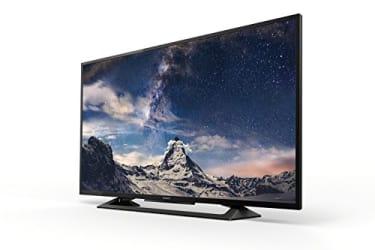 Sony Bravia KLV-40R252F 40 Inch Full HD LED TV  image 3