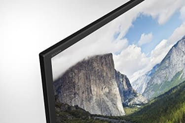 Sony Bravia KLV-50W662F 50 Inch Full HD Smart LED TV  image 4