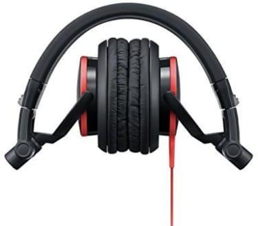 Sony MDR-V55 Headphones  image 2