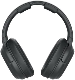 Sony WH-L600 Over the Ear Wireless Headset  image 2